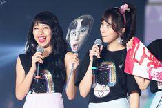 Razones Para Shippear SaiDa by DUBBUSHI (˗ˏˋ love_u ˎˊ˗) with reads. South Korean Girls, Korean Girl Groups, Fancy Music Video, Tzuyu Body, Twice Group, Twice Fanart, Romantic Manga, Chaeyoung Twice, Lgbt Love