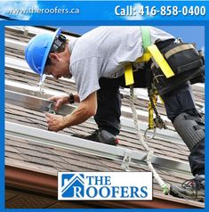 The Roofers provides several roofing services at very affordable rates.We provide roof repair services, emergency leaky roof repair, and other roofing services in Maple. & Residential Roofing replacement and Maintenance Roofing Companies, Roofing Services, Roofing Contractors, Flat Roof Repair, Roof Leak Repair, Flat Roof Replacement, Roofing Supplies, Roofing Options, Roofing Materials