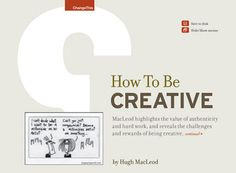 12 Free Online eBooks For Web Designers And Developers