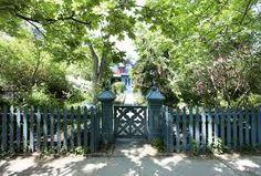 riverdale farm toronto wedding pictures - Google Search
