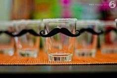 decoracao-de-festa-mexicana-confira-ideias-e-fotos-26