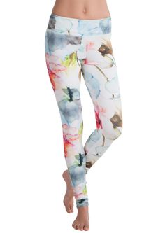 http://www.jalaclothing.com/collections/legging/products/sup-yoga-legging?variant=16991150405