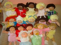 US $150.00 in Dolls & Bears, Dolls, By Brand, Company, Character