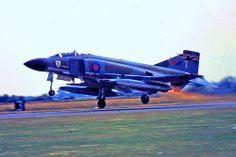 Slide 003882 29 Squadron display QRA Scramble Downwind!