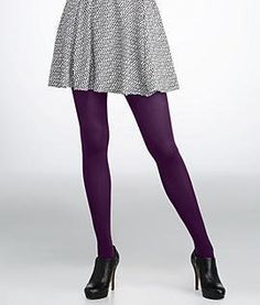 cd0a803a05be8 23 Best Tights images | Colored tights, Tights, Fall fashion