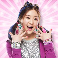 Megan Lee may be known by many K-pop fans for her YouTube songs or her solo…
