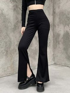 #Fall2021collection #Falloutfits #Fallcollection #FallWear #Autumnwear #fashionintrend #womenfashion #Expressyourself #autumncollection #auntumndress $76.00 $41.42 Cute Fall Outfits, Summer Outfits, Christmas Outfits, Gothic Pants, Vintage Corset, Retro Costume, Pinterest Fashion, Fashion Group, Cotton Style