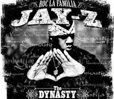 Jay z by pistonsboi on deviantart the dynasty roc la familia poll jayz the dynasty roc la familia malvernweather Image collections