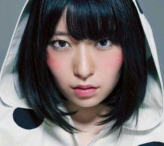 Beautiful Japanese Girl, Asia Girl, Pop Singers, Photography Women, Music Stuff, Diva, Model, Beauty, Eyes