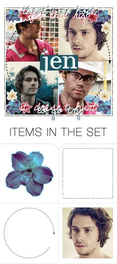 """""""Requested icon"""" by hobbit-child-icons ❤ liked on Polyvore featuring art"""