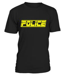 "# Police Officer T-Shirt for LEO Off Duty Cops Law Enforcement .  Special Offer, not available in shops      Comes in a variety of styles and colours      Buy yours now before it is too late!      Secured payment via Visa / Mastercard / Amex / PayPal      How to place an order            Choose the model from the drop-down menu      Click on ""Buy it now""      Choose the size and the quantity      Add your delivery address and bank details      And that's it!      Tags: Modern futuristic log…"