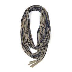 Scarves for Women, Gift for Women, Best Friend Gift, Gift Women, Gift for  Friend, Boho Scarf, Long Necklace, Gift for Sister, Friend Gift acc534c6eff