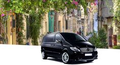 Luxury 9 seater Mini Van Transfer from Athens Center to Vouliagmeni Lake 8 Passengers, Athens Greece, Tour Guide, Gopro, 21st Century, Van, Bike, Luxury, Bicycle