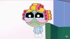 𝐩𝐢𝐧 ⇶ @𝐬𝐡𝐚𝐰𝐧𝐦𝐚𝐫𝐫𝐲𝐦𝐞 ✿ ̖́- Powerpuff Girls Wallpaper, Cartoon Wallpaper, Disney Wallpaper, Girl Wallpaper, Cartoon Icons, Cartoon Memes, Cartoons, Retro Aesthetic, Aesthetic Anime
