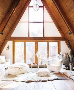 #Framed #InteriorDesigns #Interiors