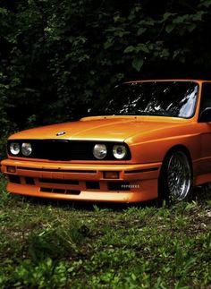 41 best auto mania images cars automotive news autos - Frank ocean bmw e30 ...