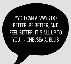 It is up to you to make your dreams come true. So if you want a better life, just do it! #motivation #inspiration #chelseasquotes #workfromhome #networkmarketing #onlinemarketing