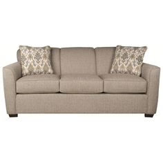 1000 images about Morris Home Furnishings on Pinterest