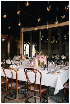 Zest Waterfront Sydney Wedding Venue In Point Piper Image Kellee Walsh Venues Pinterest Weddings And Reception