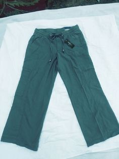 a589b443c4d Lane Bryant Size 14  fashion  clothing  shoes  accessories  womensclothing   pants