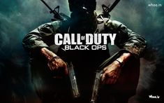 Call Of Duty 4 Wallpaper Fresh Call Of Duty Black Ops Ultra Hd Desktop Background Of Call . - Best of Wallpapers for Andriod and ios Call Duty Black Ops, Black Ops 1, Zombie Wallpaper, More Wallpaper, Wallpaper Keren, Desktop Background Pictures, Great Backgrounds, Desktop Backgrounds, Black Ops Zombies