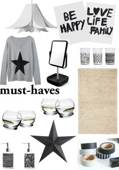 Must-have if you are about to move in http://blog.bodieandfou.com