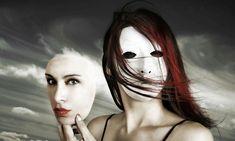 Trouble bipolaire actuellement : définition et causes