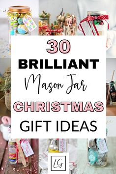 Gift Jars, Mason Jar Gifts, Mason Jar Candles, Christmas Angels, Christmas Holidays, Christmas Crafts, Mason Jar Christmas Gifts, Holiday Gifts, Homemade Gifts