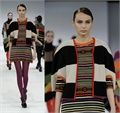 http://www.vogue.it/en/talents/graduated-from/2010/05/hannah-louise-buswell