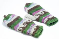 http://i1382.photobucket.com/albums/ah263/betweensummer/Gloves/_DSC0576_zpsslwotr4t.jpg ▲天氣冷的季節,需要溫暖的陽光撒下,一雙保暖的手套是必要的,怕你著涼,讓他好好照顧你吧!  http://i1382.pho...