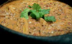 Prato é opção vegetariana da tradicional moqueca feita com peixe