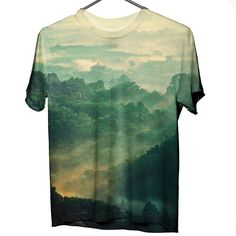 46445cc12 31 Best Funny T-Shirts images | Fun t shirts, Funny sweatshirts ...
