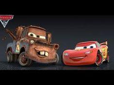 Resultado de imagem para carros desenho