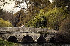 Sonia and Stuart's elegant wedding at Carton House photographed by Paul Kelly Studio