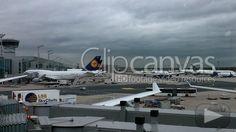 www.clipcanvas.com/video-clip-288983-airport-airplane-aircraft-frankfurt-germany=video-footagec5a31563