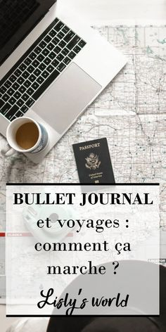 Bullet Journal En Français, Travel Essentials, Bujo, Road Trip, Cards Against Humanity, Place, Invitation, French Lifestyle, Guide
