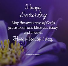 Saturday Morning Quotes, Good Morning Happy Saturday, Happy Weekend Quotes, Morning Wishes Quotes, Good Morning Image Quotes, Morning Blessings, Good Morning Picture, Good Morning Friends, Good Morning Messages