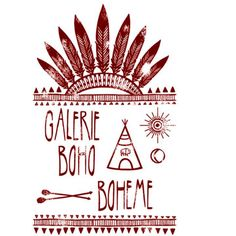 JE CAPRICE POUR UN INTERIEUR BOHO BOHEME Calligraphy, Cards, Lettering, Maps, Calligraphy Art, Playing Cards, Hand Drawn Typography, Letter Writing