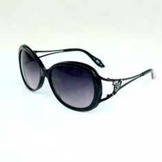 Viv West sunnies