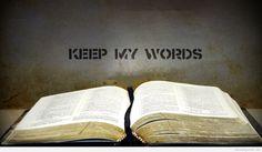 keep-my-words-open-bible-christian-wallpaper-hd_1366x768