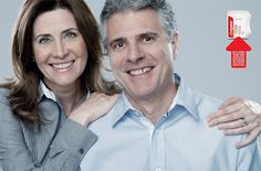 Colgate's Photoshop Problems - People will notice the food stuck in your teeth before they notice anything else