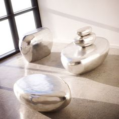 Riverstone_Collection_lg