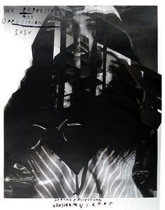 Serum Venom x Victor Antonio II - Serum Versus Venom