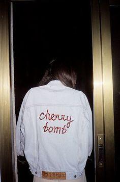 (1) grunge | Tumblr