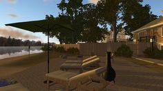 Oculus Rift now has a VR patio furniture experience...with drones     - CNET       Finally a virtual-reality game that lets you organize patio furniture.  Wayfairs Patio Playground is a free home design app that launched Tuesday for Oculus Rift. Its the first home-oriented game or app for the Rift.       Ikea launched a  kitchen-exploration app for the HTC Vive earlier this year where all you could do was change a few color combinations and look at meatballs.       Wayfair…