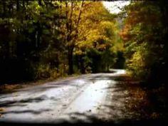 Esther Ofarim - Autumn - אסתר עופרים - סתיו