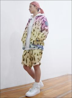 Radd lounge  Fall & Winter 14-15 Style Check. http://blog.raddlounge.com/?p=31566 #brandnew #raddlounge #style #stylecheck #fashionblogger #fashion #shopping #menswear #clothing #wishlist #kidsuper #julianzigerli