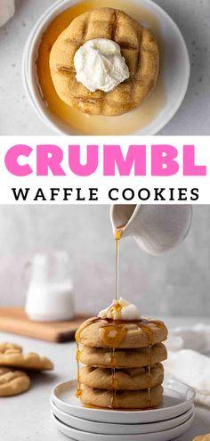 Copycat Recipes, My Recipes, Holiday Recipes, Cookie Recipes, Dessert Recipes, Favorite Recipes, Amazing Recipes, Delicious Recipes, Tasty