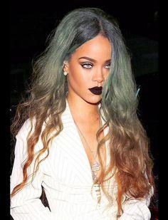 Rihannaweave-1436891964.png (980×1287)