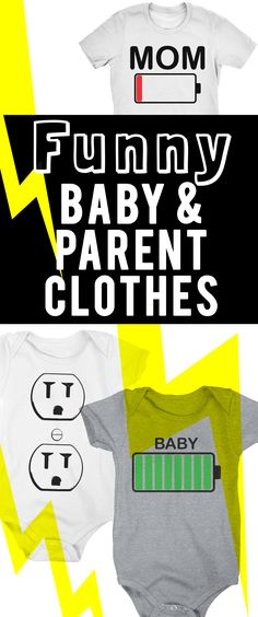 c1dbd15e213f3 29 Best Tees for the whole Family images in 2018 | Funny Kids, Funny ...